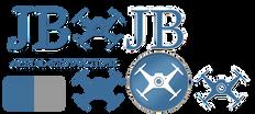 FINAL - JB Aerial Logo 04.png