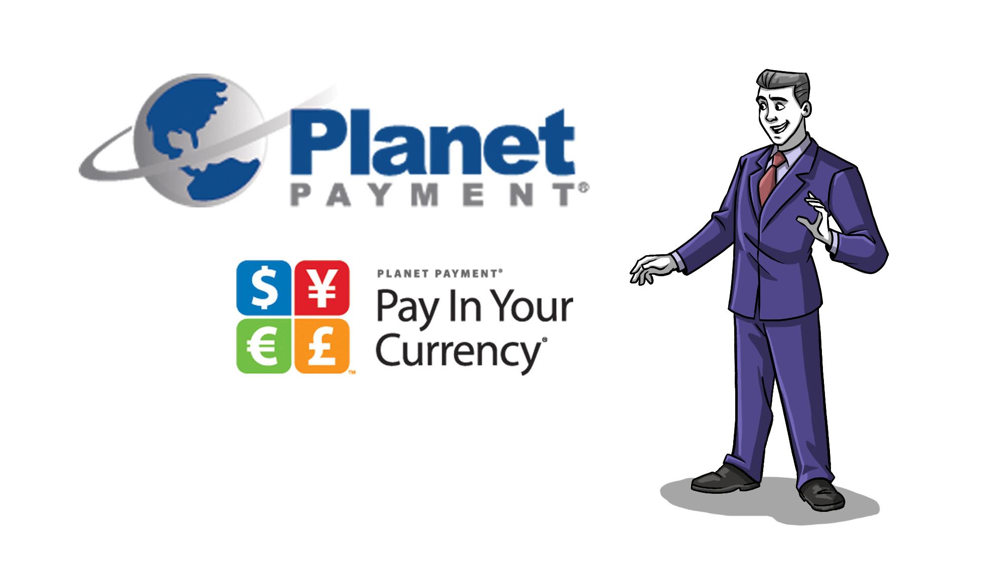 Planet Payment - Sc_003c