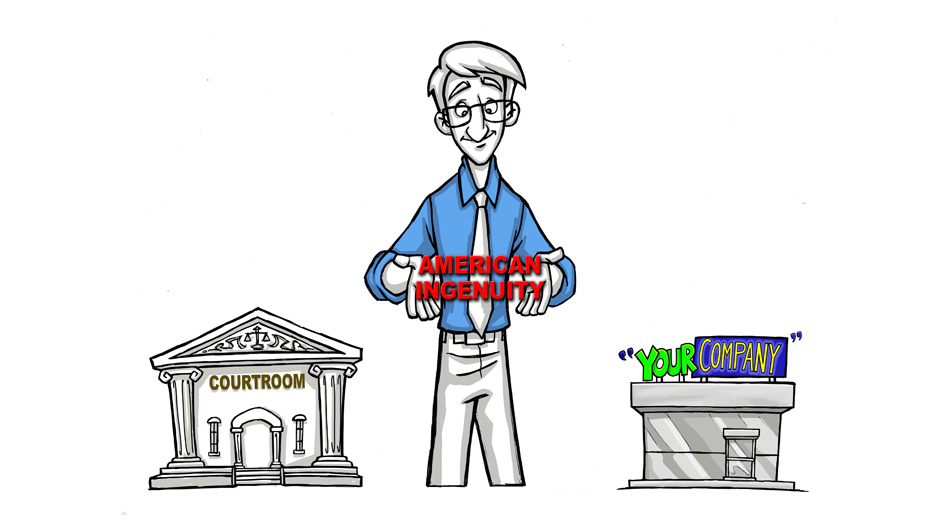Patent Utility - PAT_SC_010C