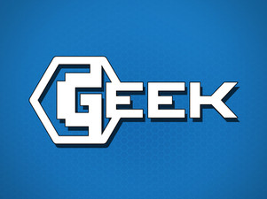 GEEK - Channel Poster 540x405 - High Res