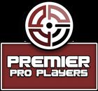 PPP Logo - Final HD 03.png