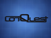 conQuest-open.jpg