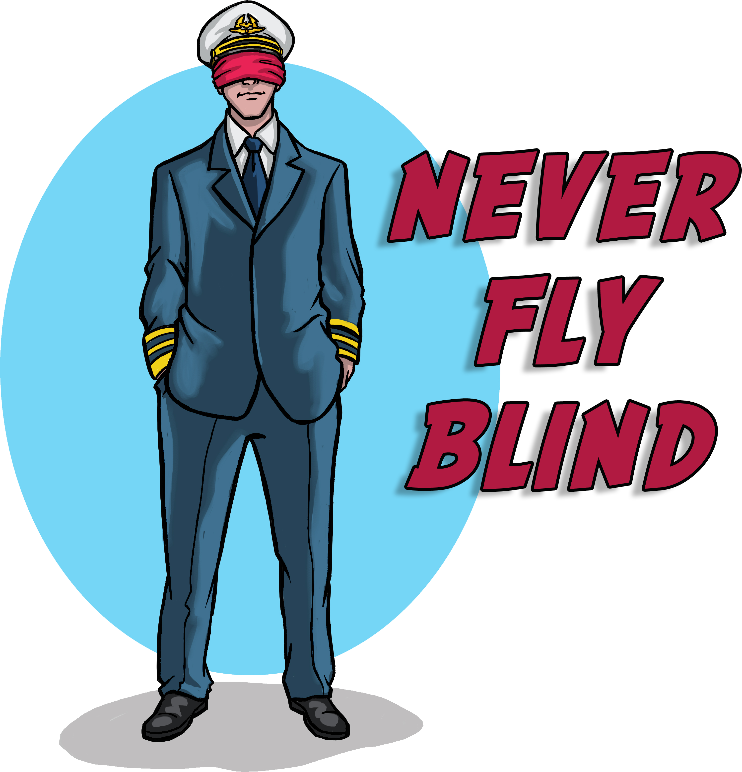 Vision Safe - Scene 11 COLOR pilot