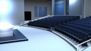 Conference+Room+Final+01.jpeg