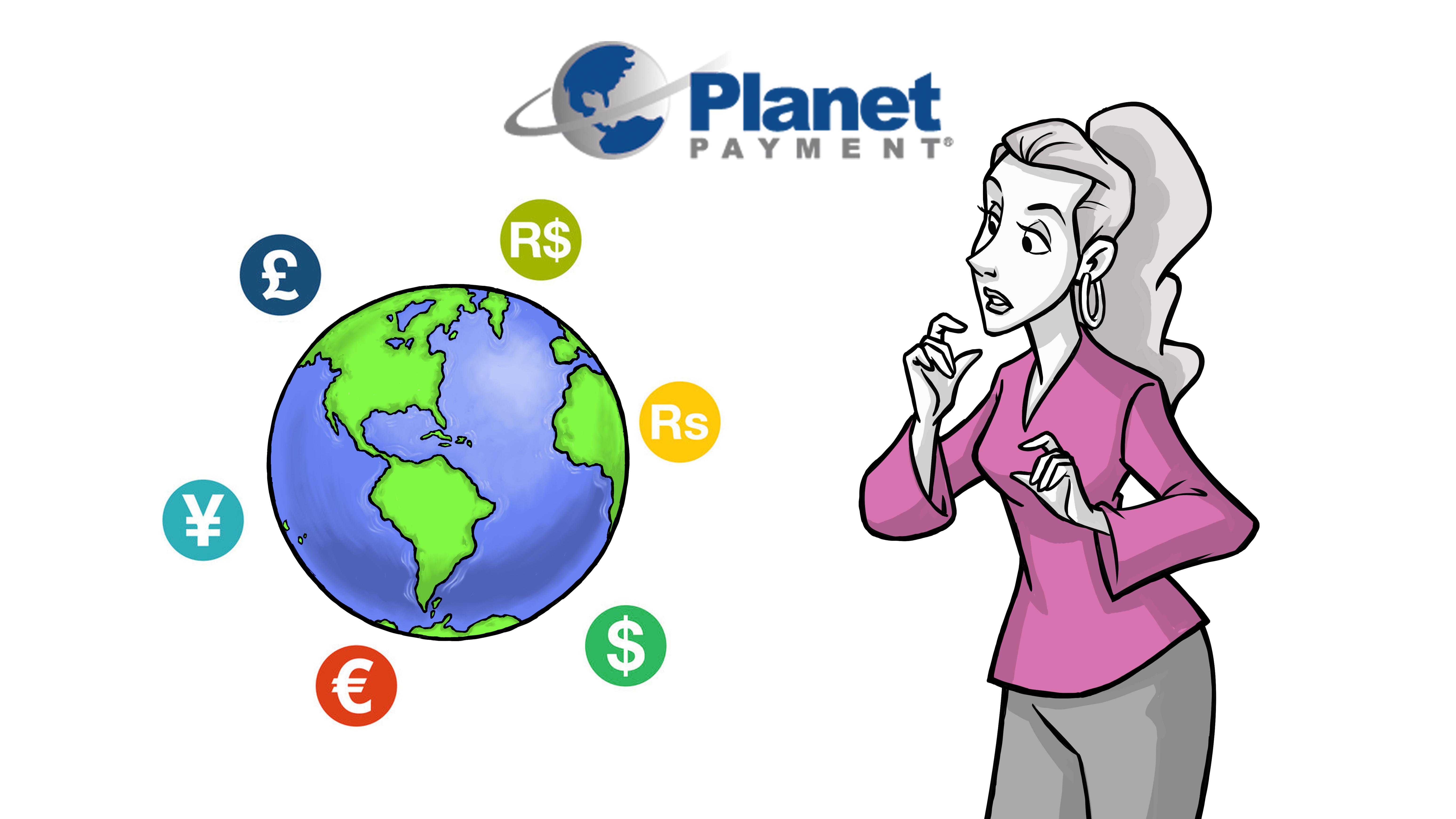 Planet Payment Gateway - Scene 004b