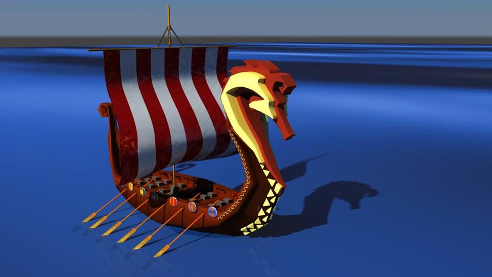 viking01.jpg