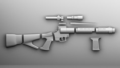 Jartog Armory - Mando Gun - FINAL 21.jpg