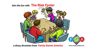 The best advertisement video company in Utah - Kids playing a board game at a table