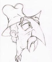 cowboy+Jim2.jpg