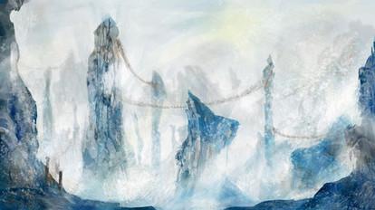 ice+world.jpg