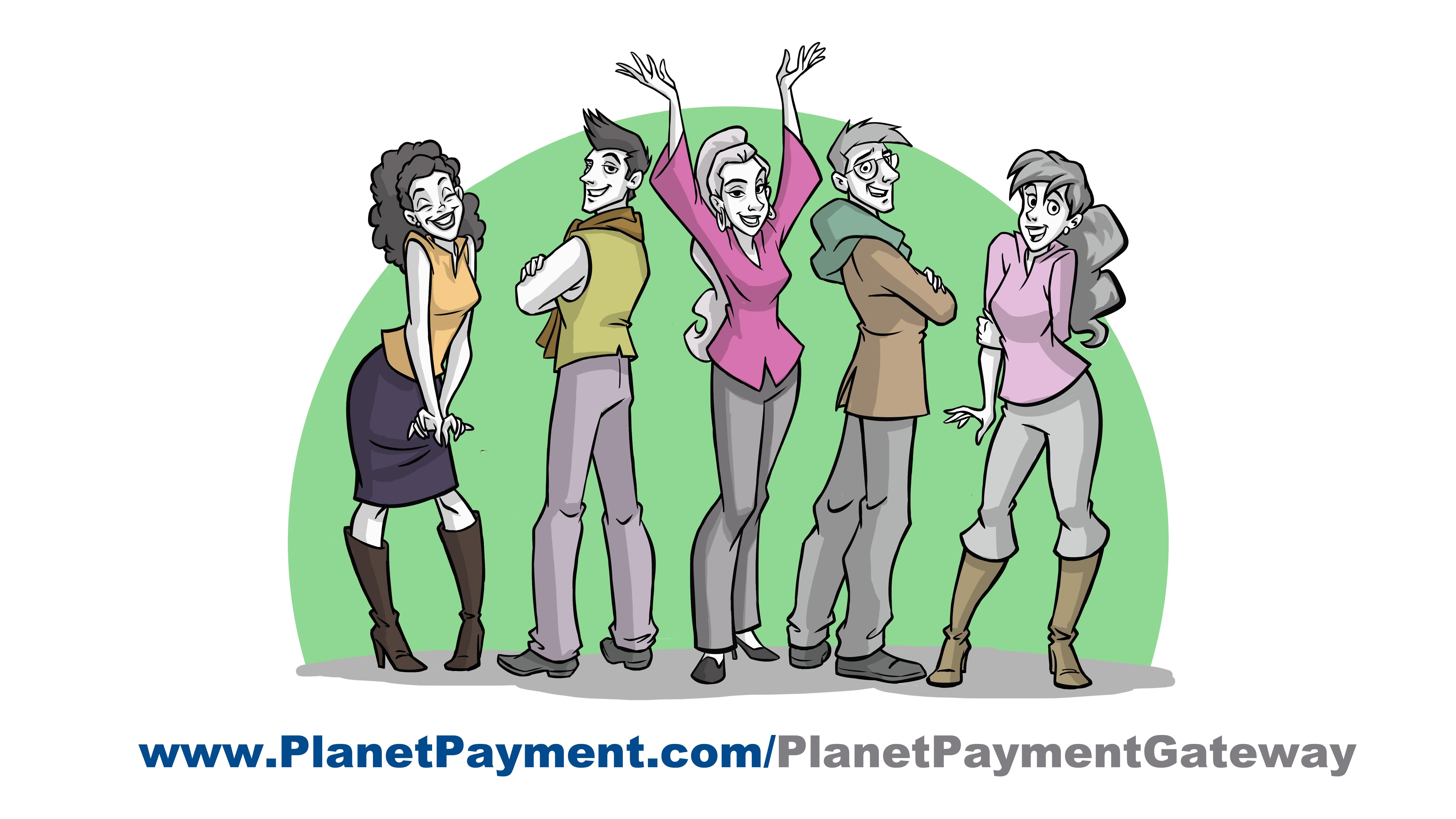 Planet Payment Gateway - Scene 015 Color -website