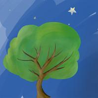 Concept - Tree 01.jpg