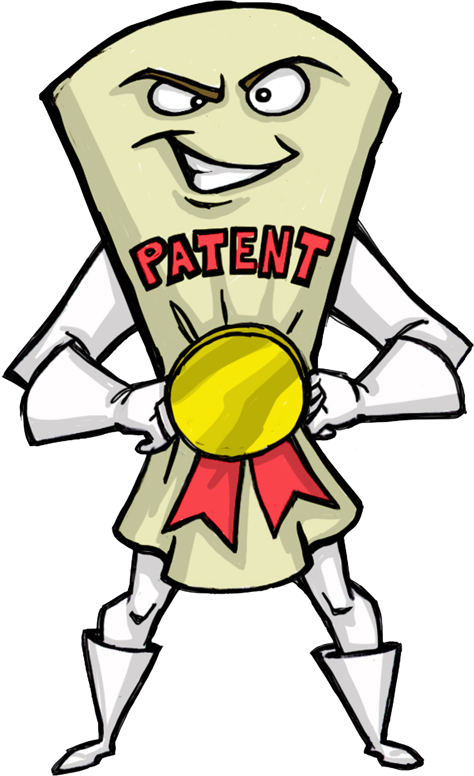 Patent Utility - PAT_SC_003b patent