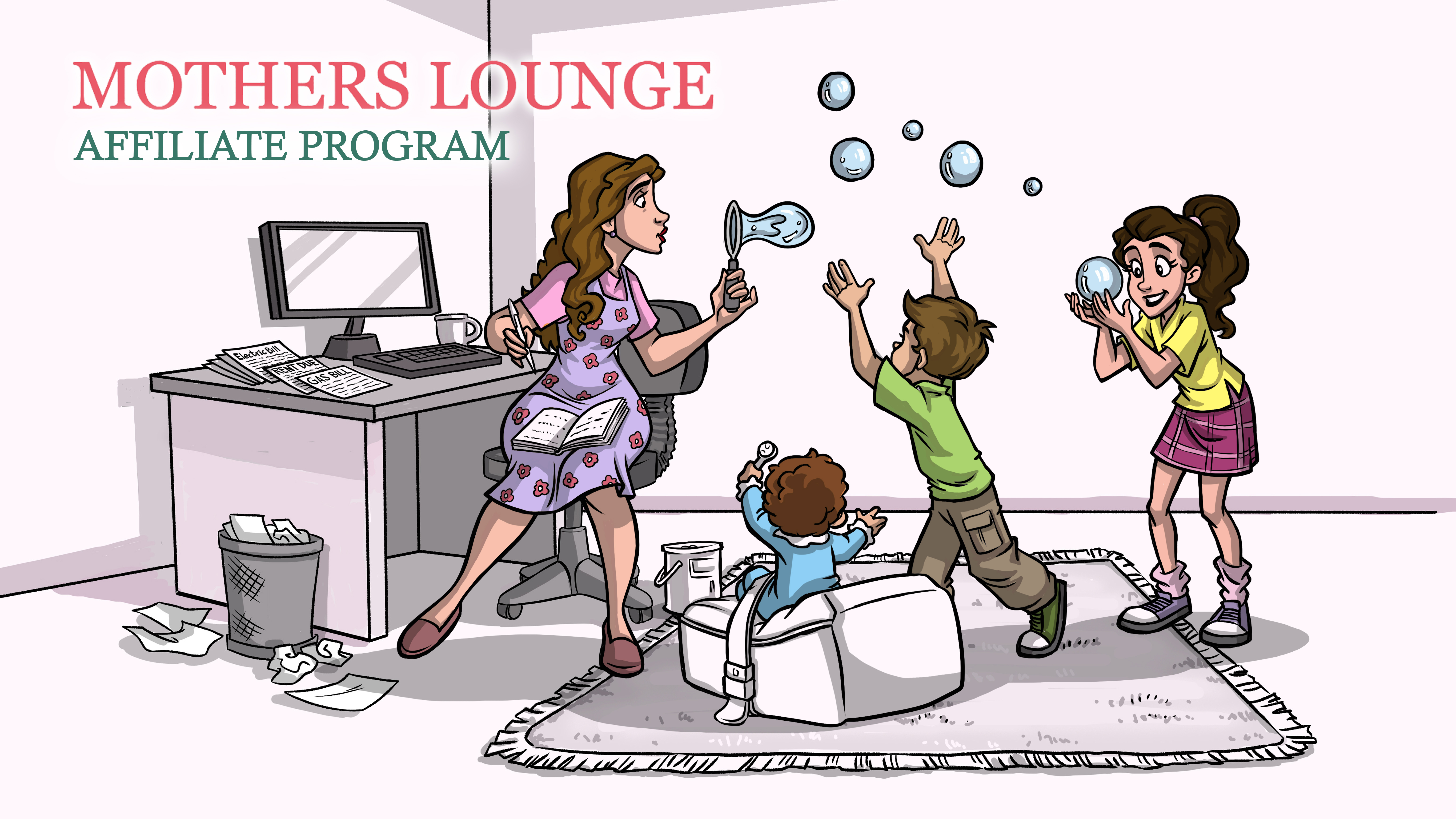 Mothers Lounge 1 -  (2)