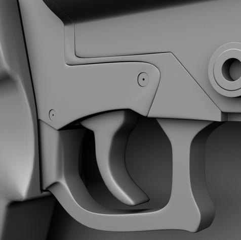Jartog Armory - Mando Gun - FINAL 08.jpg