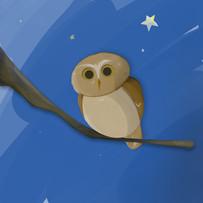 Concept - Owl.jpg