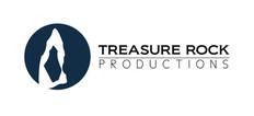 Treasure Rock Productions Logo - FINAL.j