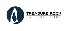 Treasure Rock Productions Logo - FINAL.j