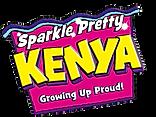 Kenya Logo.png