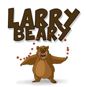 Larry Beary 01.jpg