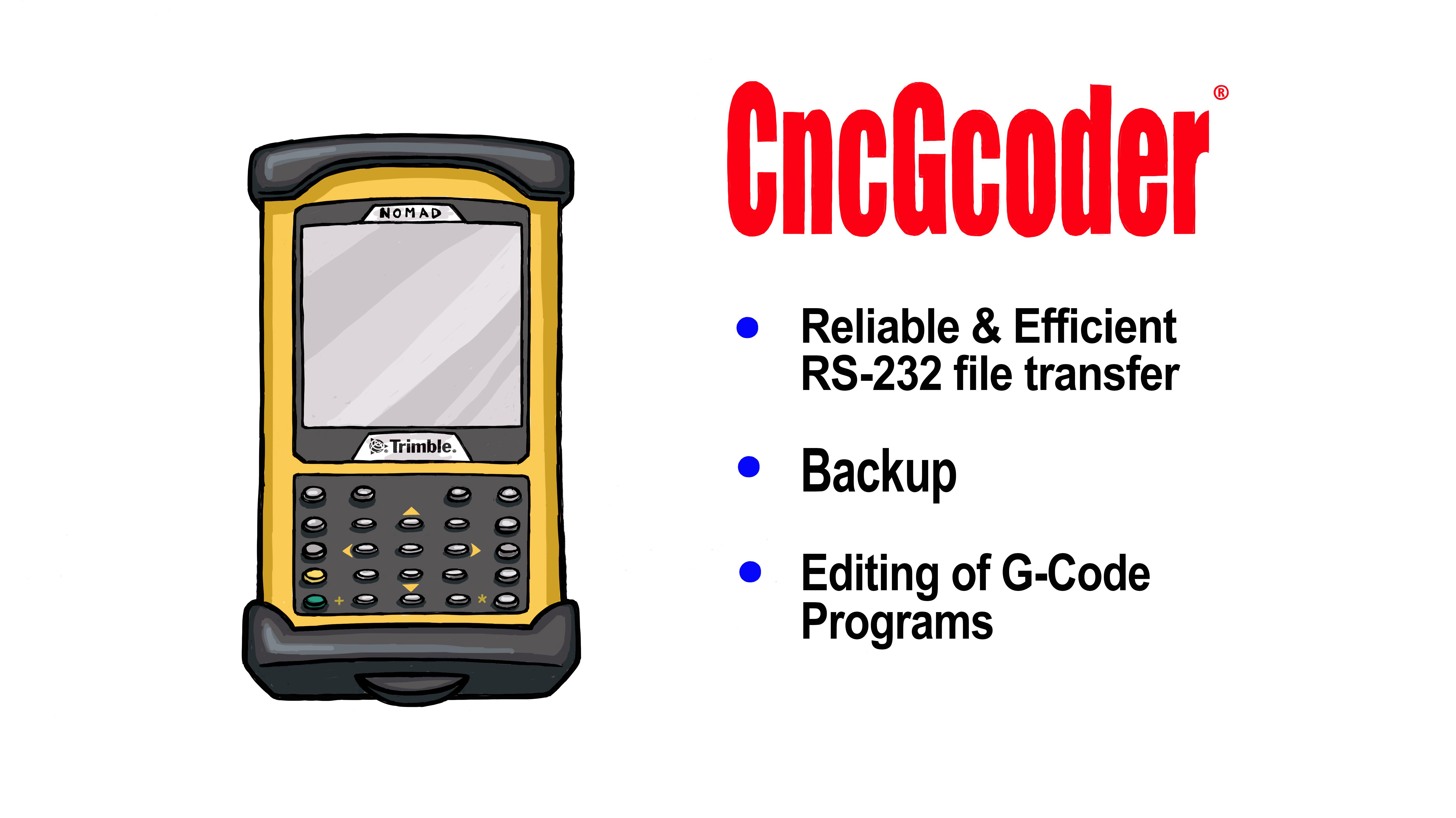 RBR Tools- Cnc_Sc003