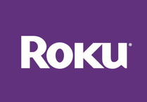 The Geekery View on Roku 02.jpg