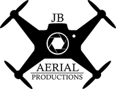 FINAL - JB Aerial Logo 03.png