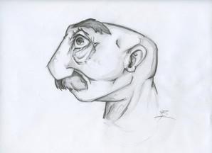 Man2.jpg