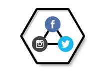 The Geekery View on Social Media.jpg