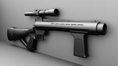 Jartog Armory - Mando Gun - FINAL 06.jpg