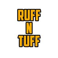 Ruff-n-tuff logo.jpg