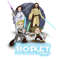 Bosket Family Decal - FINAL.jpg
