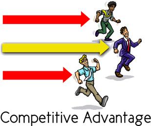 Patent Utility - advantage 02