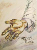 Prints+of+Peace.jpg