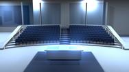 Conference+Room+Final+02.jpeg