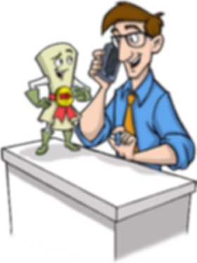 Quick Draw Services Whiteboard Animation Videos Contact
