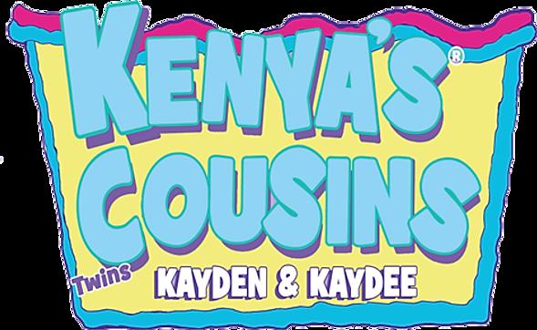 Kenya's Cousins Logo 02.png