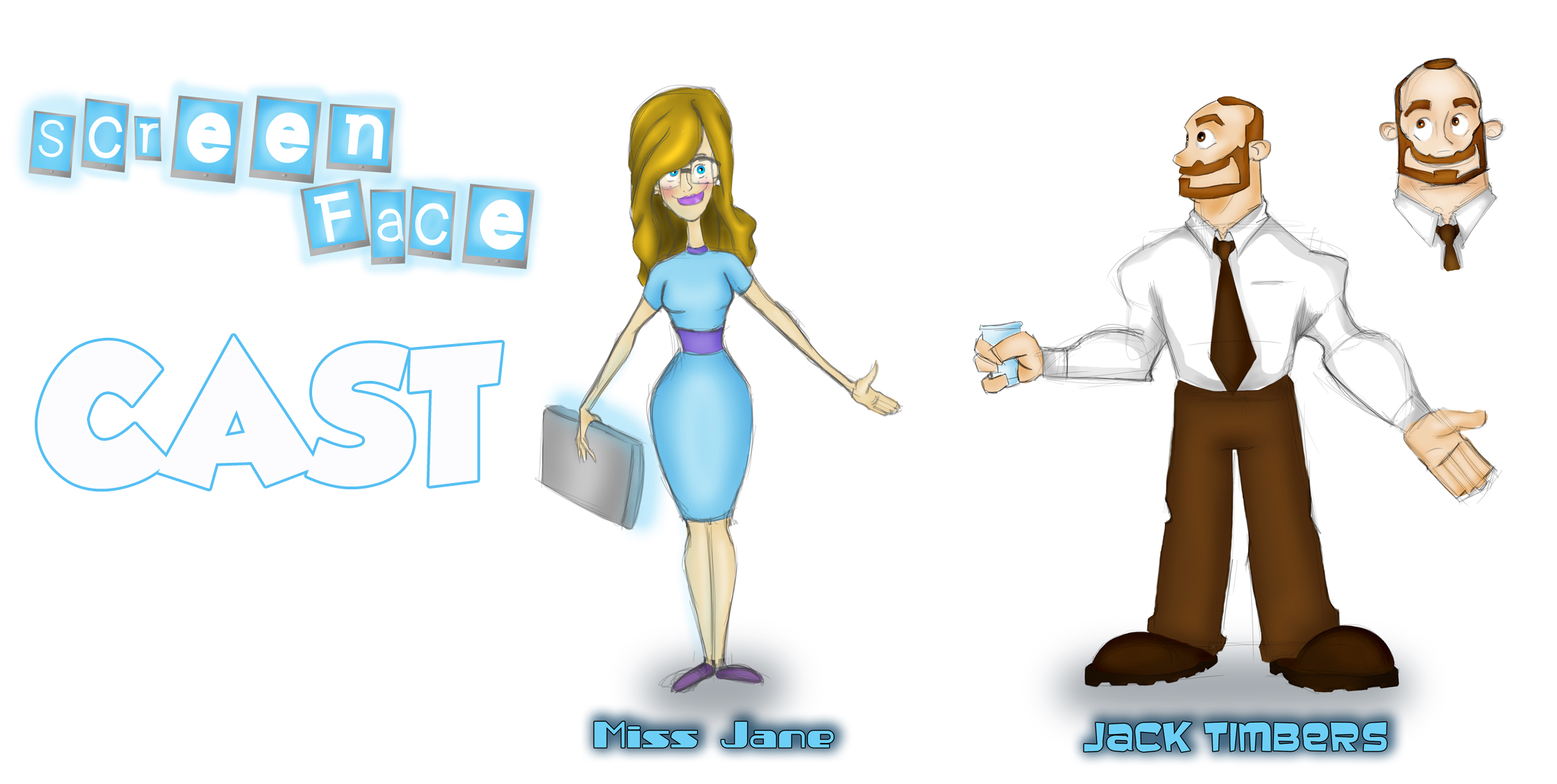 Jane+and+Jack.jpg