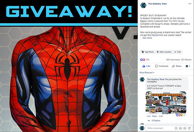 The Geekery View - Giveaways 05.jpg