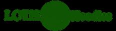 logo+ping.png