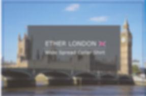 london_top.jpg