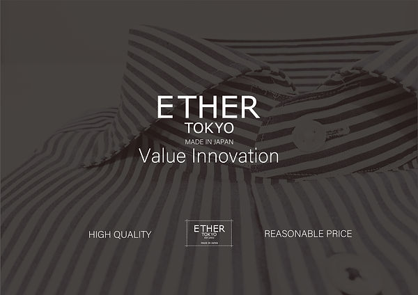 ETHERトップ画像候補2.jpg