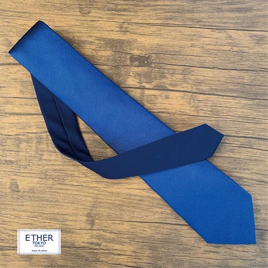 EF06RB 【ロイヤルブルー】【ツイル織】