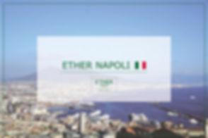 napori_top画像.jpg
