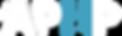 APHP_Logo_Neg.png