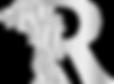 Reine Prestige Events - 8 Platinum Initi