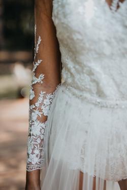 images x authentik weddings