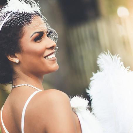 5 erreurs à éviter quand vous créez un budget de mariage
