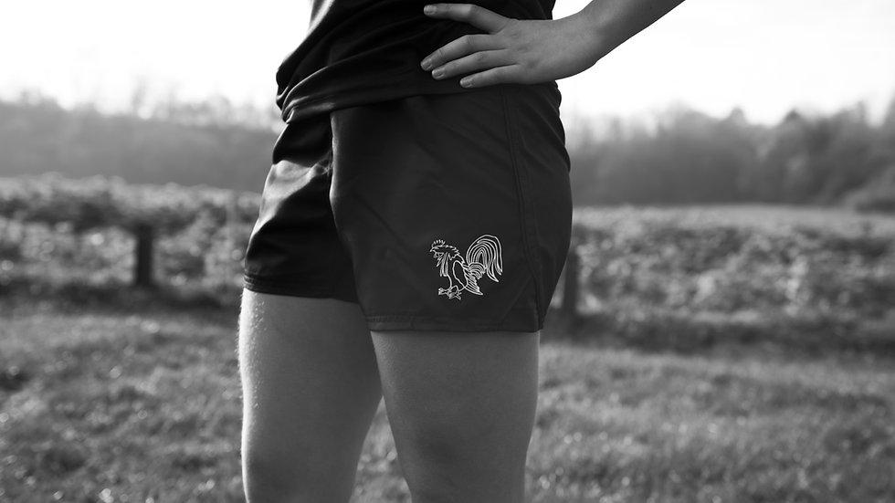 Le Short de Sport