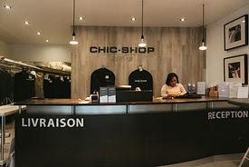 Chic Shop-13.jpg